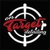 On Target Detailing